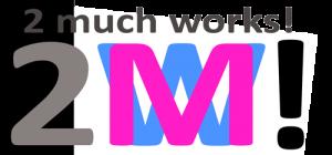 2mw2f
