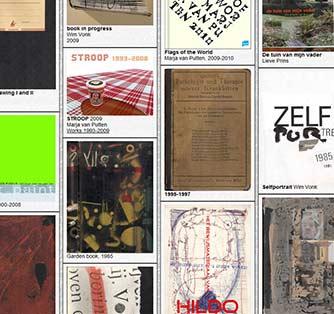 artbooksandboxes